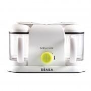 Robot Babycook Plus Neon - Beaba