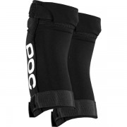 Poc U JOINT VPD 2.0 ELBOW