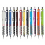 Creion mecanic 0,7 mm ROTRING Tikky