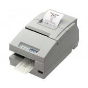 Epson Impresora ticket epson tm-h6000 ticket y documentos serie usb