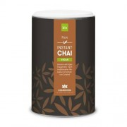 Cosmoveda Tè BIO Instant Chai Vegan - Pure 200g