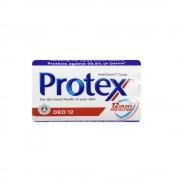 Sapun Protex Deo 12, 90 g