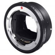Sigma MC-11 Convertidor de Objetivos para Sony E