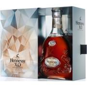 Hennessy XO 0.7L