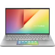 Asus VivoBook S S432FA-EB001T - Laptop - 14 Inch