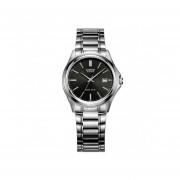 Reloj Casio LTP-1183A-1A-Plateado