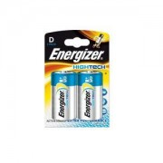 Energizer BATTERIE TORCIA E95