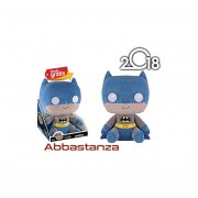 Peluche Batman Funko Pop Mega POP Plush