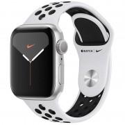 Acc. Bracelet Apple Watch Series 5 Nike+ 40mm Space Grey AC, Anth/Black SB