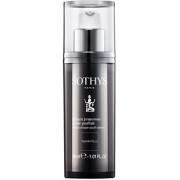 Sothys Perfect Shape Youth Serum - 30 ml / 1 fl oz