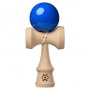 Tribute Mini - Blue
