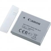 Baterija za kameru NB-6LH Canon 3.7 V 1060 mAh