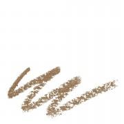 Shiseido Natural Eye matita per sopracciglia (11 g) - BR704 Ask Brown
