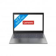 Lenovo Ideapad 330-17IKB 81D7004HMB Azerty