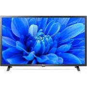 LG TV LG 32LM550BPLB (LED - HD READY)