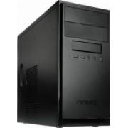 Carcasa Antec NSK-3100-EU Micro ATX Black fara sursa