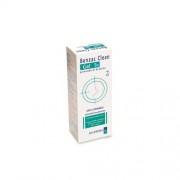 Galderma Italia Spa Benzac Clean 5% Gel 100g