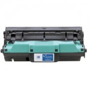 БАРАБАННА КАСЕТА ЗА HP COLOR LASER JET 2550/1500/2500 - Drum unit - P№ Q3964A - JRT - 100HP2550/2500