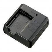Nikon MH-67P - incarcator pentru acumulator EN-EL23