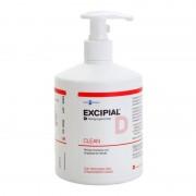 Excipial D Clean jemné mýdlo na ruce 500 ml