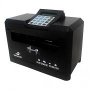 Impressora de Cheque Dp20 Preta - Bematech