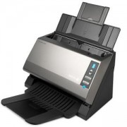 Скенер Xerox Documate 4440i (A4, ADF included), 600 x 600 dpi, Двустранно сканиране, 100N02942