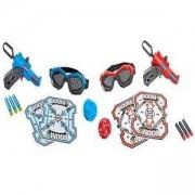 Бумко - Двоен комплект, Mattel, 900530
