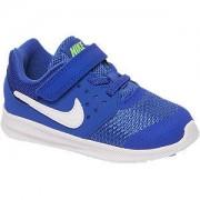 Nike Blauwe Downshifter 7 Nike maat 26