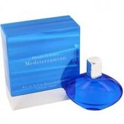 Elizabeth Arden Mediterranean eau de parfum para mujer 50 ml