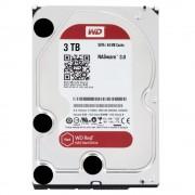 Western Digital Red 3000GB