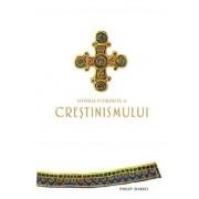 Istoria pierduta a crestinismului