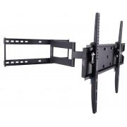 Supporto a Muro per TV LED LCD 42-70'' Full Motion