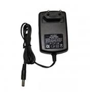Eonboom EN-EU12V1000MA kamera tápegység 12VDC 1A