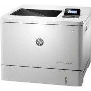 HP Color LaserJet Enterprise M553dn - Printer - kleur - Dubbelzijdig - laser - A4/Legal - 1200 x 1200 dpi
