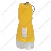 Lanterna breloc plastic