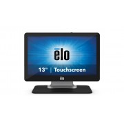 "Touch Screen, Elo TouchSystems 13.3"", ET1302L-2UWA-1-BL-G"