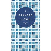 Prayers for You, Hardcover/Thomas Nelson