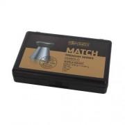 JSB Śrut JSB Match Premium Middle 4.52mm 200szt (1020-200)