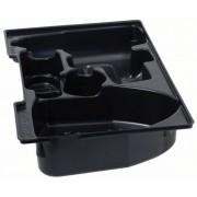 Bosch Boîtes de stockage de petites pièces Calage GDR 10,8-LI/GSR 10,8-LI/GSR 10,8-2-LI
