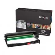 Lexmark Originale E 250 D Tamburo (E250X22G), 30,000 pagine, 0.15 cent per pagina - sostituito Kit tamburo E250X22G per E 250D