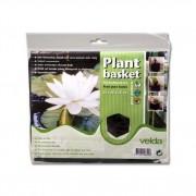 Velda plant basket 30 x 30 x 25 cm
