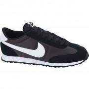 Pantofi sport barbati Nike Mach Runner 303992-010