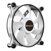 Ventilator 120 mm Be Quiet! Shadow Wings 2 1100 rpm White, BL088