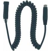 Cablu prelungitor Midland EXT300 Cod C853 pentru casti