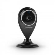 DURAMAXX Eyeview IP kamera övervakningskamera WLAN Android iOS 1,3Mpx 20fps HD