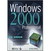 Windows 2000 Profesional - Do kraja (113)