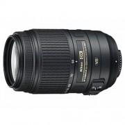 Objektiv za digitalne foto-aparate Nikon 55-300mm f/4.5-5.6G DX VR