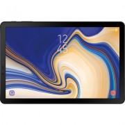 "Таблет Samsung Galaxy Tab S4 SM-T835 - 10.5"" (2560 x 1600), 64 GB, LTE, Black + клавиатура"