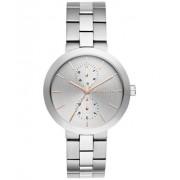 Ceas de damă Michael Kors Garner MK6407