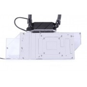 "Asus Mg278q Tn 27"" Nero Wide Quad Hd Matt (90LM01S0-B01170)"